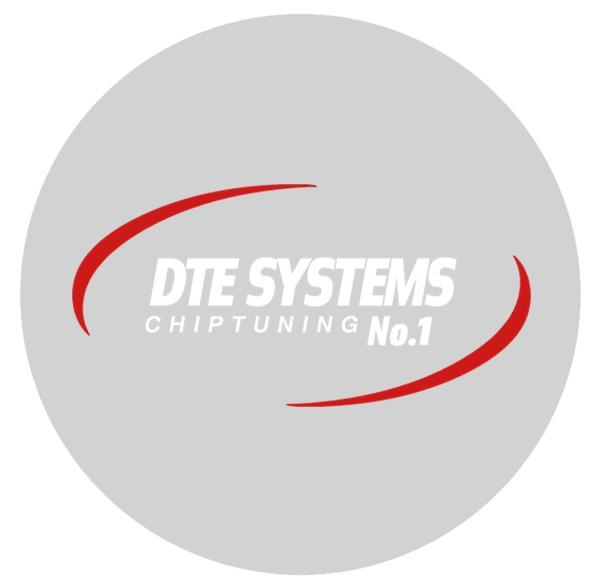 Sistemas dte